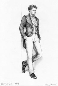 8892b7038f92e981fe3bbf244aebd952_gentleman-by-alessiapelonzi-on-deviantart-victorian-gentleman-drawing_732-1091